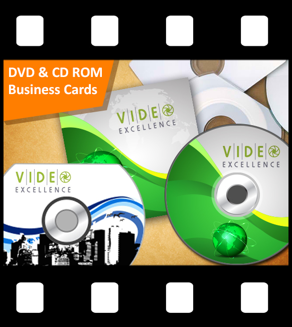 DVD-CD-ROM-Business-Cards