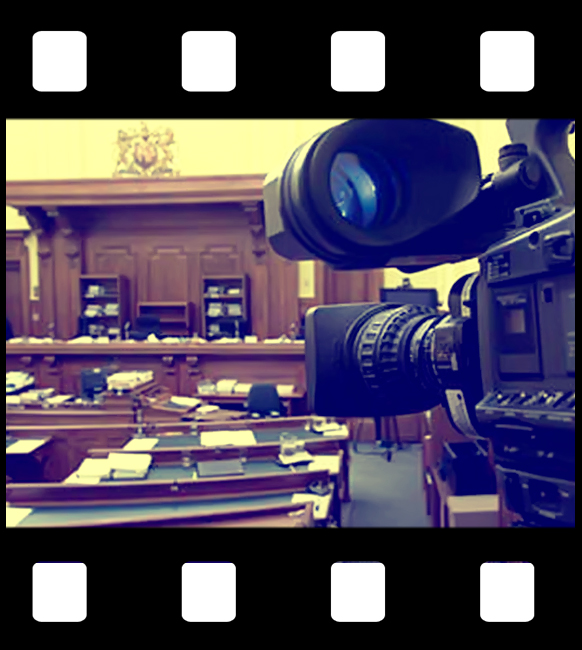 Legal-Proceedings-Filming